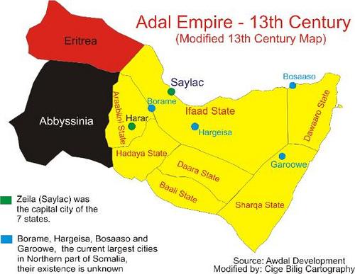 adal sultanate map.jpg