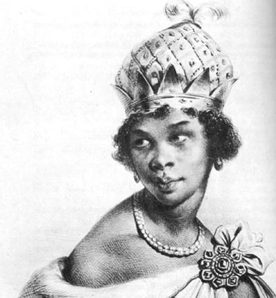 Photo of Queen Nzinga of Angola.jpg